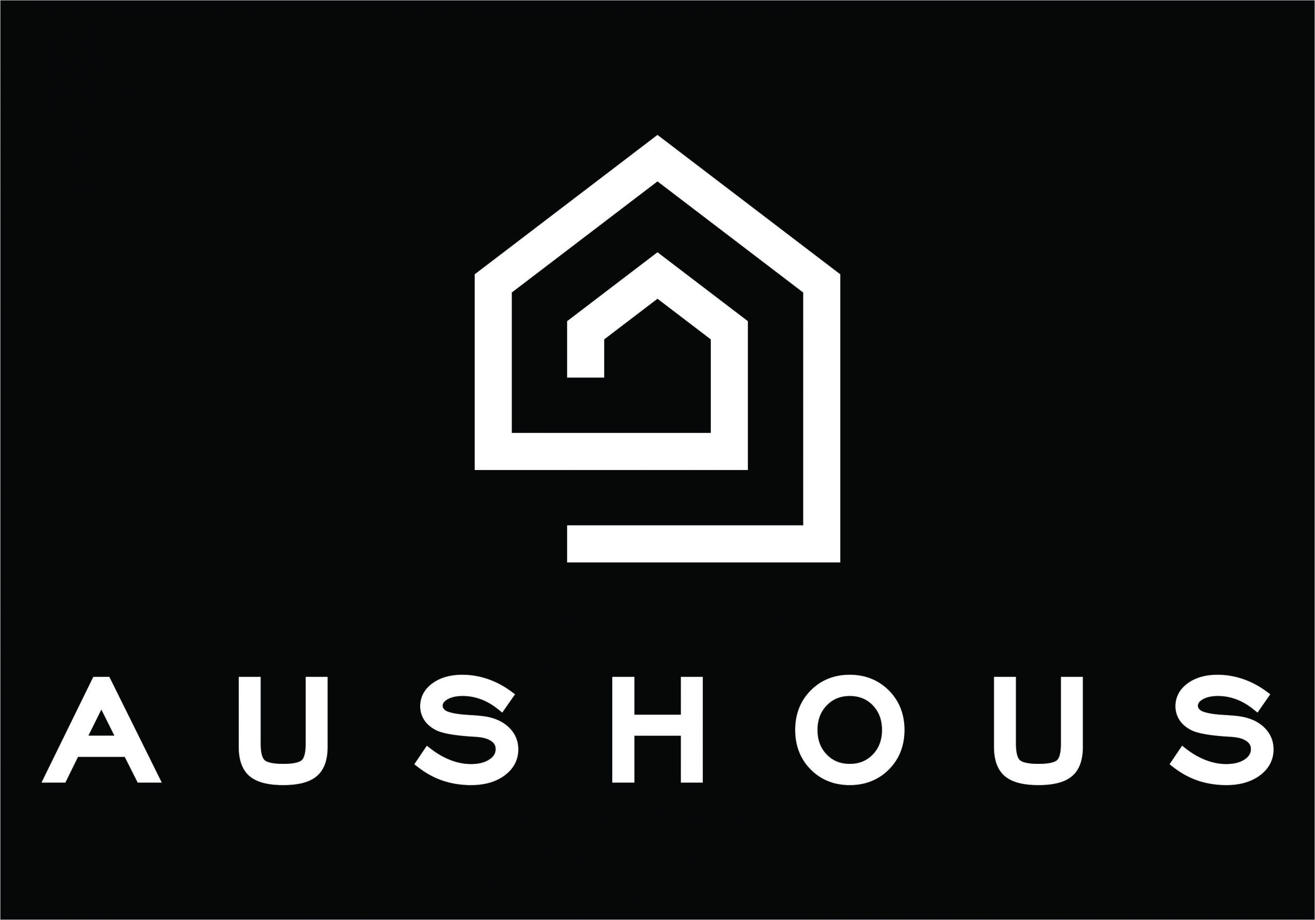 Aushous